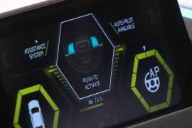 James 2025. Virtual cockpit of the future.