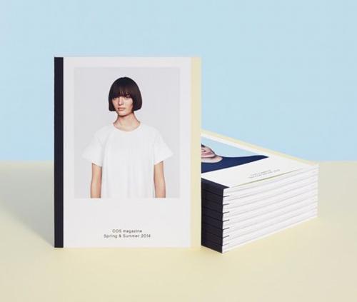 cos-magazine1
