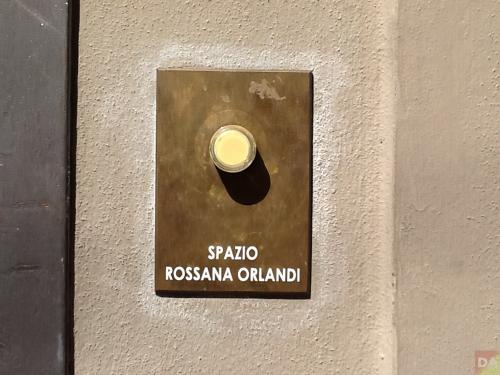 milan14-orlandi2
