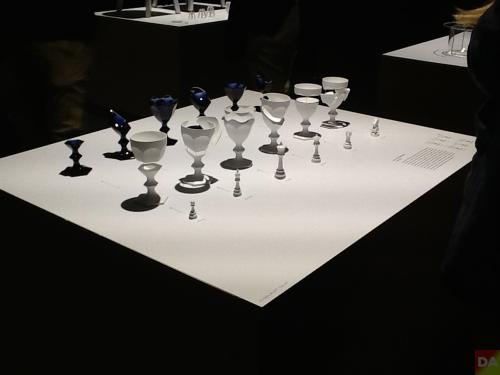 nendo-chess1