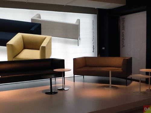 Best Of Neocon 2014 Winners Designapplause