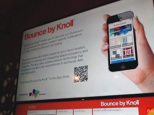 neocon14-knoll-bounce