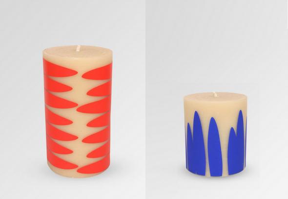 dg14-dinosaur-candle1