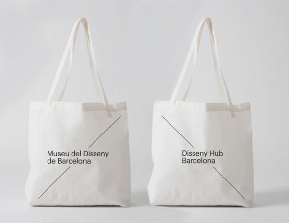 barcelona-dm-bag1