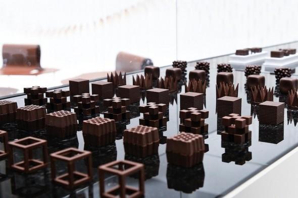 mo15-nendo-chocolate2