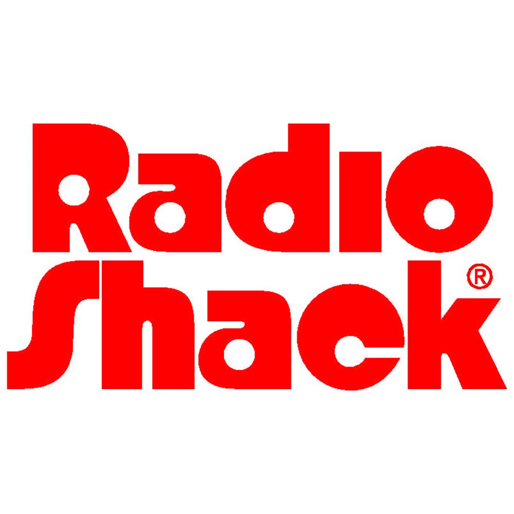 farewell radioshack.