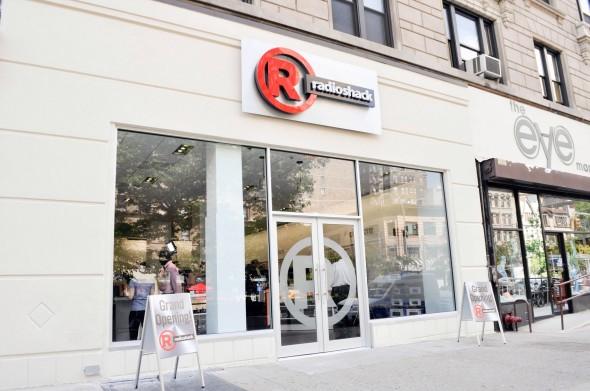 radioshack-store2