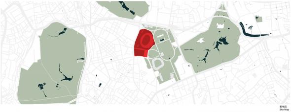 ZHA-stadium-siteplan2