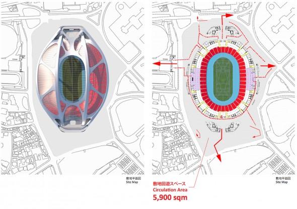 ZHA_stadium-siteplan1