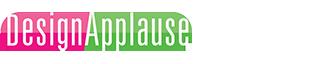 DesignApplause