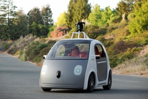 driverless1