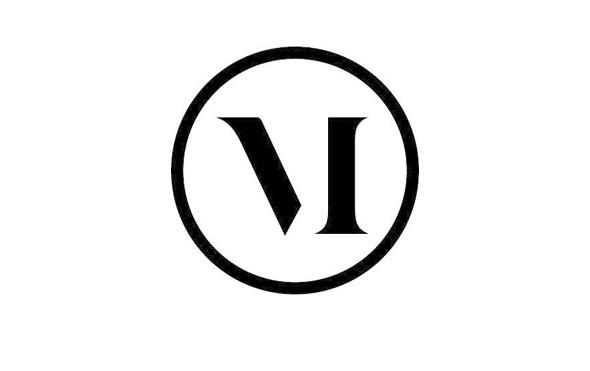 menu15-logo1
