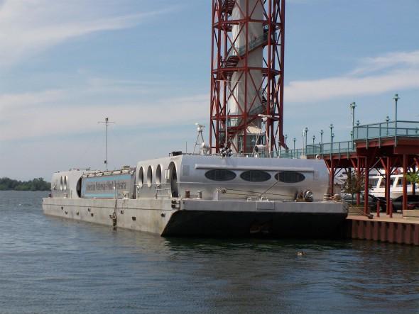 louis-kahn-boat2