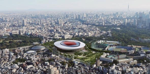 zha-stadium-ito1