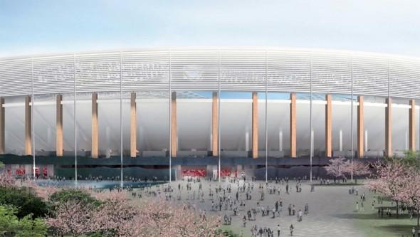 zha-stadium-ito2