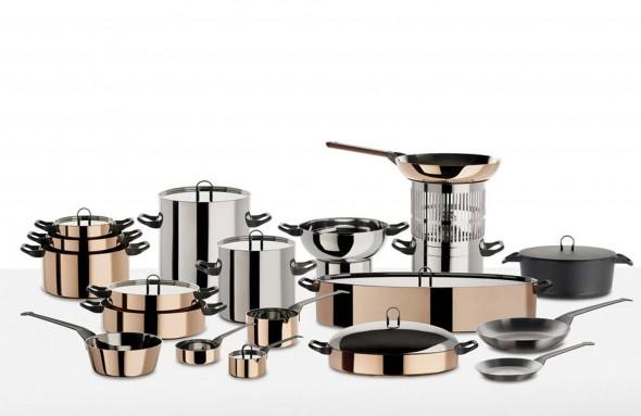 sapper-alessi-cookware1