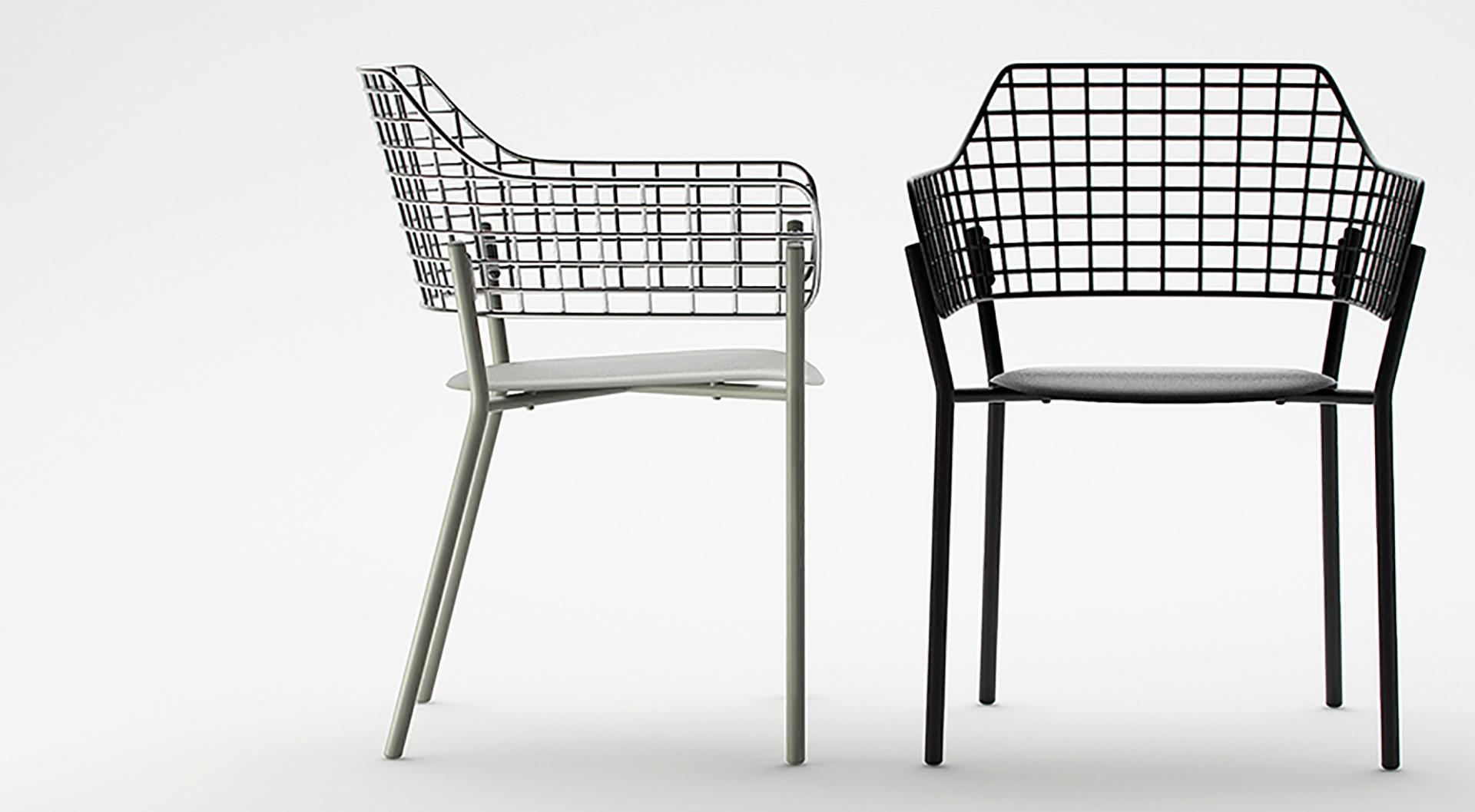 mdw16-02_EMU-LYZE_armchair