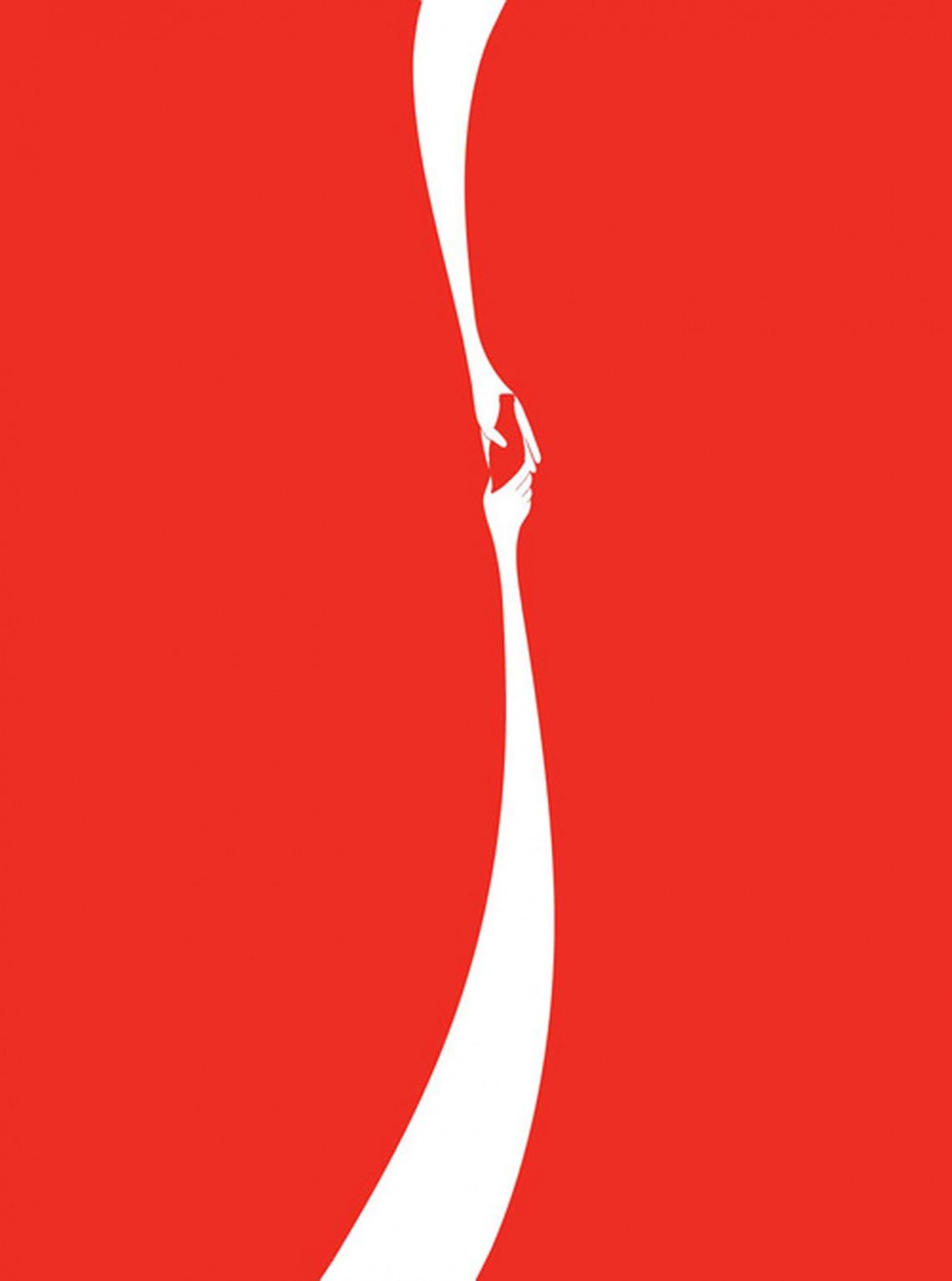 coca-cola16-hands1