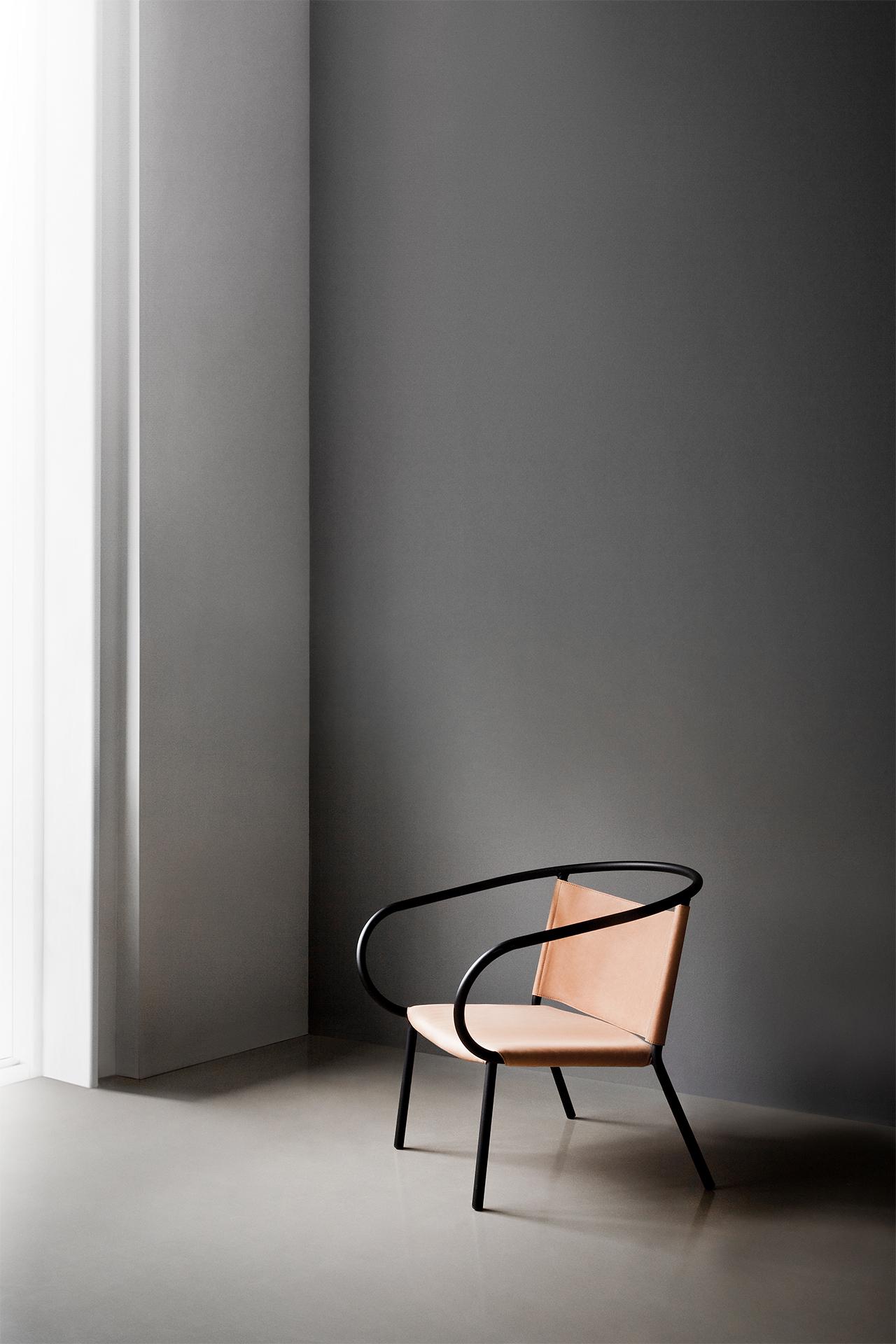 modernism reimagined by menu milan design week preview