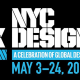 nycxdesign 2017.