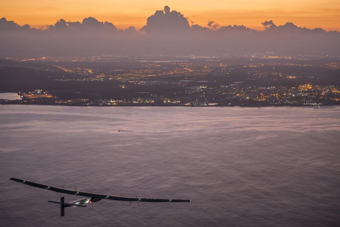 solarimpuse-hawaii-2