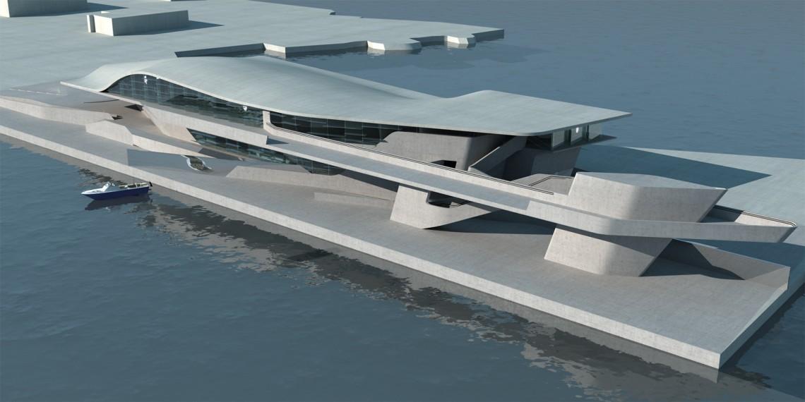 zha16-maritime-terminal1