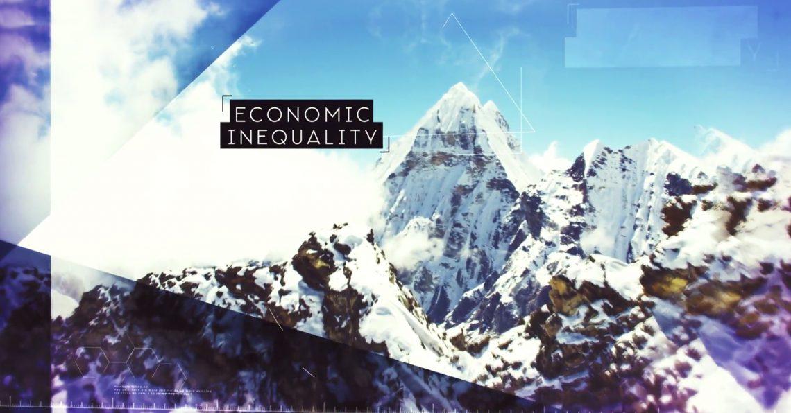 100percent-inequality1