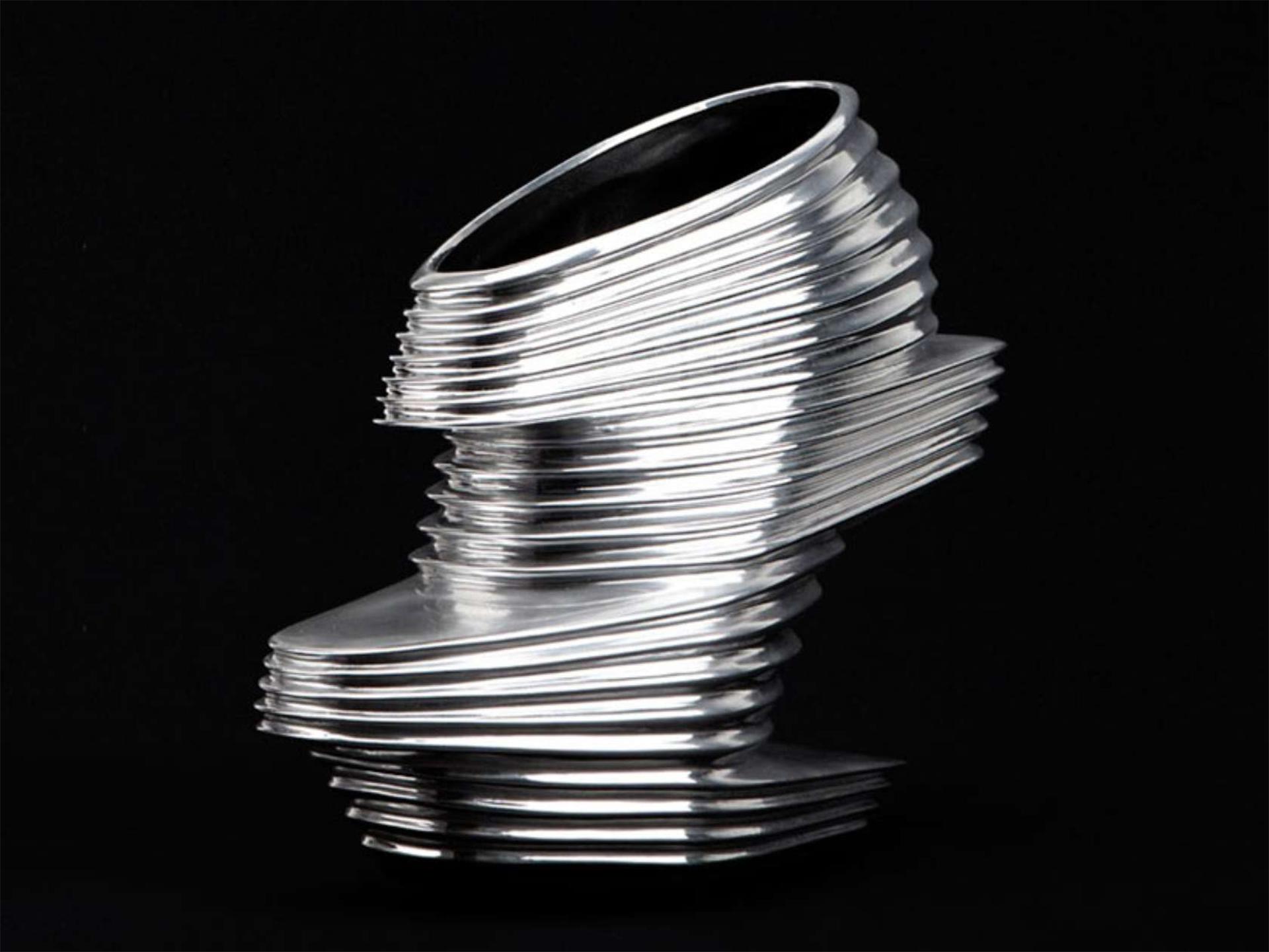Hadid zaha designs shoes