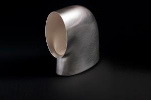 Gallery libby sellers: aldo bakker silver. Designer gifts 2013