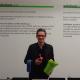 sebastian bergne curates solutions. ambiente 2014.
