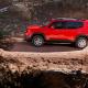2015 jeep renegade. 2014 geneva motor show.