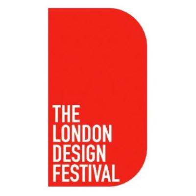 london design festival 2014.