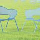 design contest winner: fleurt chair by andrew jones.