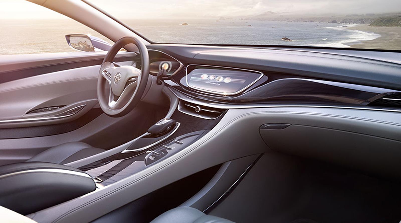 2015 eyes on design winners announced. detroit auto show ...