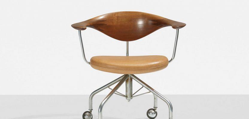 scandinavian design auction. wright.