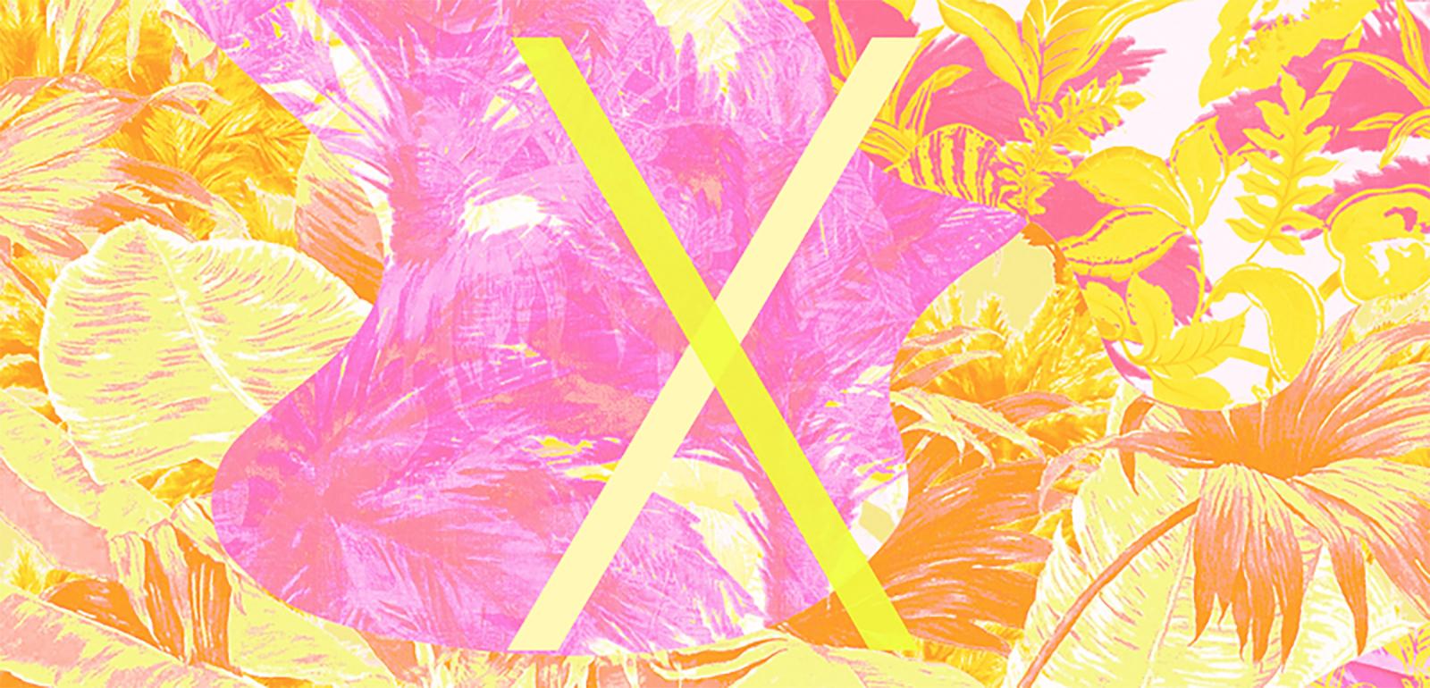 design miami basel celebrates 10th year.