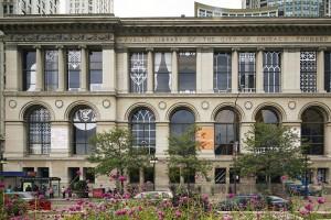 chicago architecture biennial. 20 > 26 december 2015.
