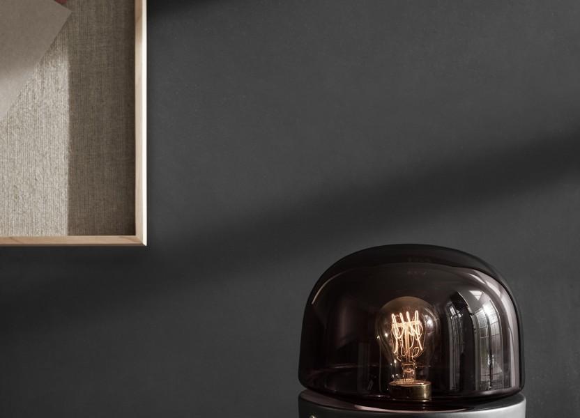 modernism reimagined by menu. milan design week preview.