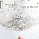 wanteddesign 2016 holiday market—chelsea.