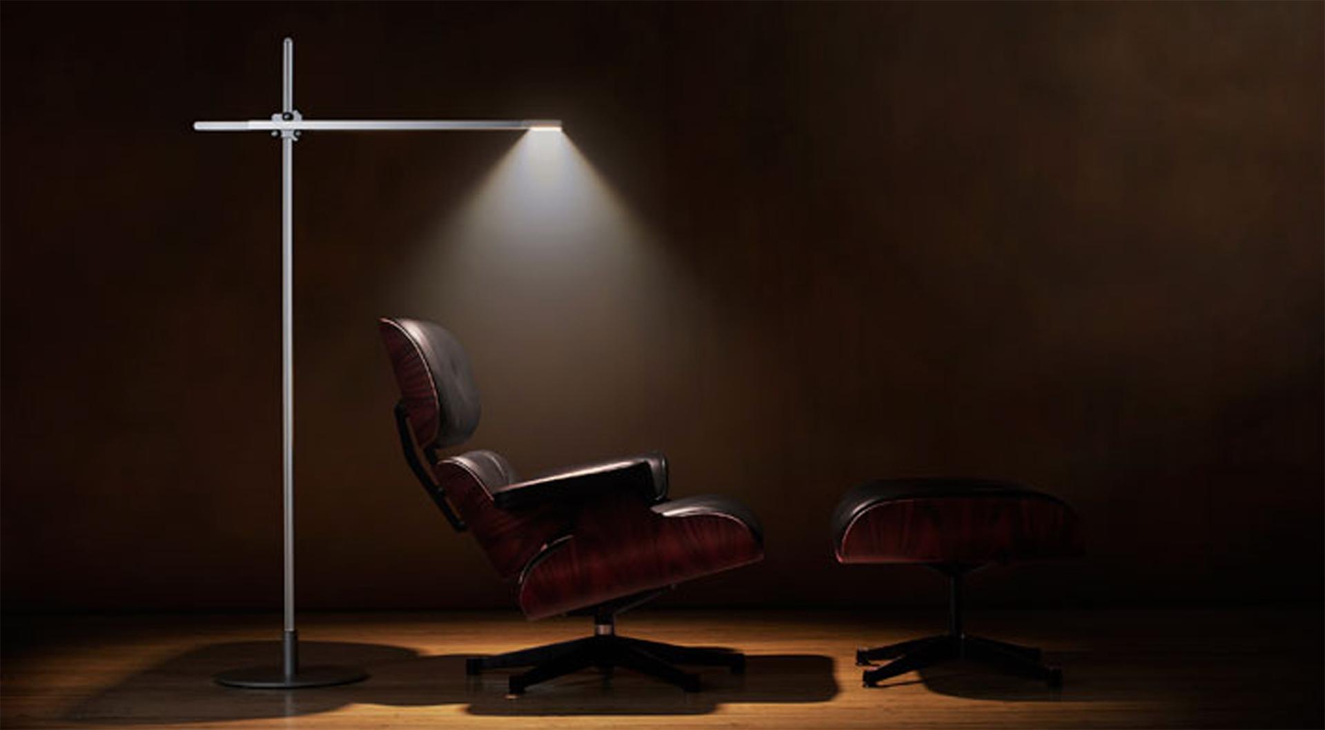 Csys Lighting By Jake Dyson Designapplause