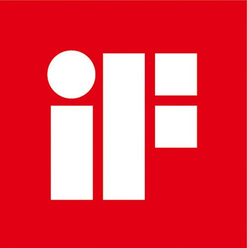 iff-logo500-1