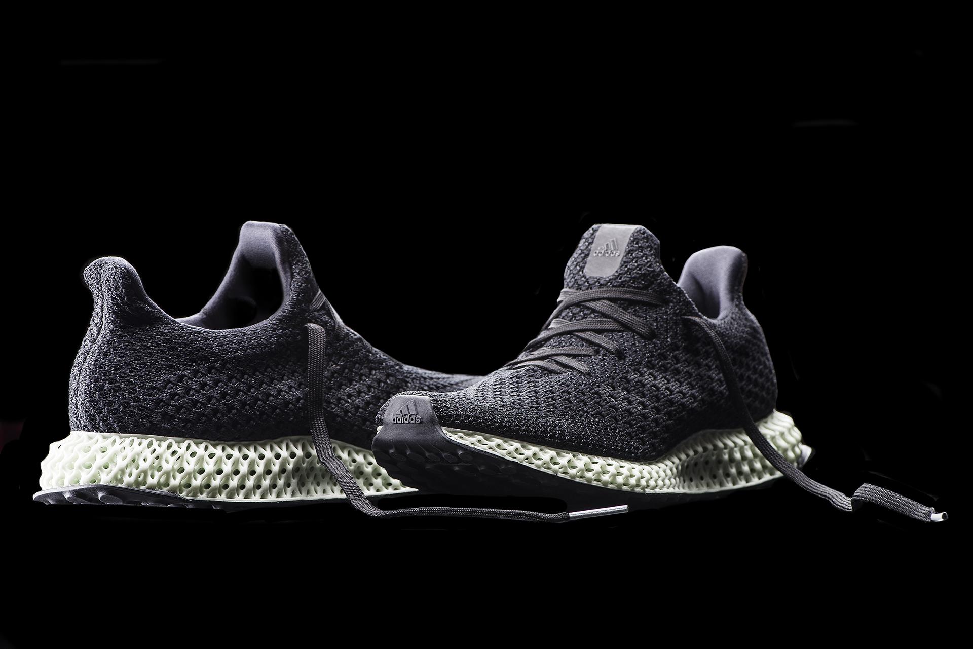 2c4e3ec281 is mass customization the future of footwear  – DesignApplause