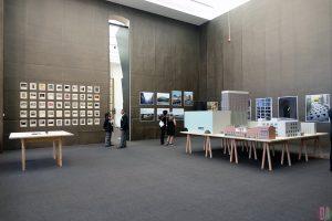 2017 chicago architecture biennial week of 19 > 25 november.