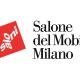 2018 salone del mobile – milan design week.
